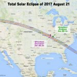 The Anger, The Eclipse and The Sign of Jonah and 33 Days