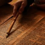 Wonderful Video On The Commands Of Yahuah
