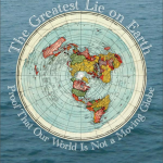 Book Review - The Greatest Lie on Earth: Proof That Our World Is Not a Moving Globe