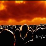 Corona Virus: A Satanic, New World Order, Globalist, Mark-of-The-Beast Anti-Christ Ploy
