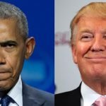 Obama In Sights of Criminal Investigation