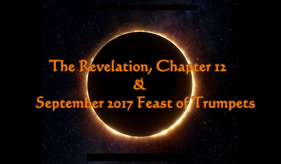 Sept. 23rd – The Strongest Biblical Evidence of A Major Divine Appointment This Week
