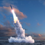 """Q-ANON, Obama, Trump and The """"Birth Certificate"""" - Why The Missile Was Actually Fired At Hawaii"""