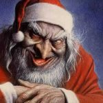 The World Changes Right Away, and Yes, Christmas Actually Is a Pagan Festival